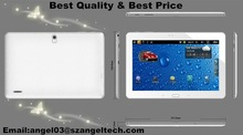 MTK 9 Inch Android 4.2/4.4 Mid Tablet PC/ Computer Tablet Mini Laptops/Cheap Wifi Dual Camera 9 Inch Tablet PC