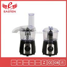 Kitchen appliance-electric mini food chopper