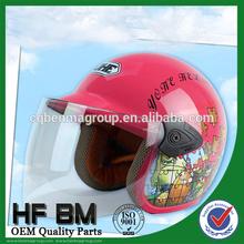 China OEM Quality motorcycle helmets, kids dirt bike helmet,Chinese kids helmet