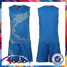 Sublimation custom design basketball uniforms for all club/team basketball wholesale jerseys