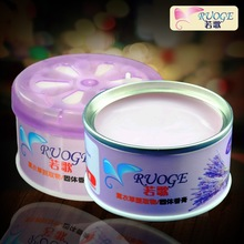 Hot on-sale lavender aromatic/pure natural extracts/flower design cover