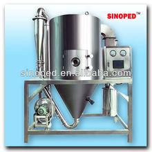 LPG Series Lab / laboratory Scale Spray Dryer