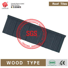 Export Roofing Materials, Premium Roofing Shingles,Low Metal Roofing Sheet Price
