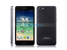 ebay.com A6 Mtk6582 quad core 5 inch telephone mobile