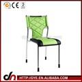 Top venta de colores silla de oficina, presidente ejecutivo de fotos de muebles de oficina, alta de back office sin silla de ruedas