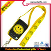 High quality hot sell chain phone lanyard
