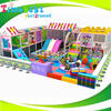HSZ-Kxjb2004 toddler indoor play equipment, rubber flooring for exterior playground