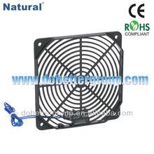 2012 Newest LC 013/LCF 013 flow meter Airflow sensor