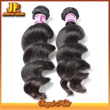 Jp Hair Long Keeping Top Selling 32 Inch Fusion Hair Extensions