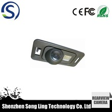 Special Car Rearview Camera For BMW 3 5 series