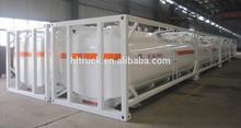 storage tank, loading fuel,diesel,liquid materials