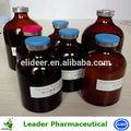 oxytetracyclin injektion Antibiotikum namen