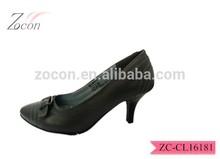 Ladies High Heels 2014 Women Shoes Wholesale China Women Shoes Pumps Shoes