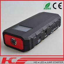 Fashional Modern Design Cheap Portable Car Battery Charger 12V 24V