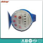 New design water meter box kent water meter water meter manhole cover with CE certificate