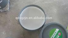decorative exterior wall coating acrylic latex paint