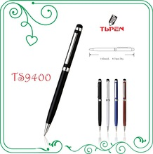 Twist Metal Pen stationery new with cross refill TS9400