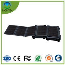 Promotional innovative polycrystalline pv system price 140w