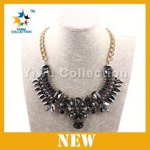hot sale jewelry pendrive,classic fat triangle 925 silver jewelry jewelry,fashion design