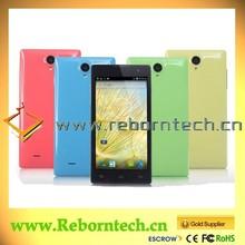 cheap quad core 5 inch blu cell phone