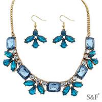 110679 showfay brand jewelry bracelet settings without stones