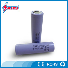 in stock High Power INR18650 29E for Samsung 3.7v 18650 2900mAh 10 A discharge battery