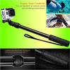 Chinese adapter for phone bluetooth monopod phone