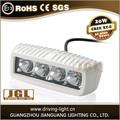 Auto led lampe de travail, c ree de conduire la lumière led, 12v/24v phare de led