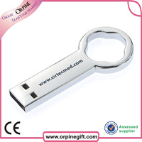 Cheap Fashion USB 1.1 Driver Download