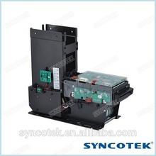 prepaid card cash dispensing machine SK-AD3