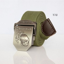Military Tactical Canvas Belt Outdoor Casual Men's Belts Aaccessories Military Equipment Cinto Masculino Cinturon Men E-bag sto