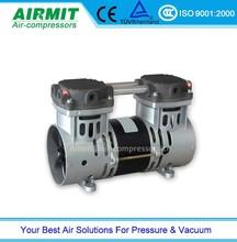 Foshan new vacuum pump cheap prices mobile air compressor parts busch vacuum pump filter
