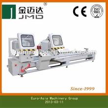 aluminum cutting machine for 45 degree
