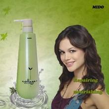Medical hair extension shampoo,best shampoo brand