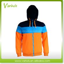 Thermal Match colors Men Winter Coats