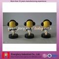Pvc meninas toy figura / personagens de desenhos animados figura / mini pvc figura for girls