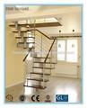 interni di alta qualità piccola scala a spirale in cina