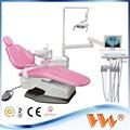 utilizzato supply sedie dentista foshan dentale