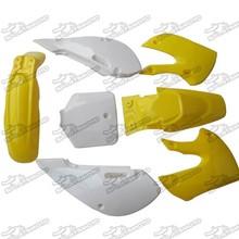 Pit Bike CRF 70 Plastic 140 150 160cc