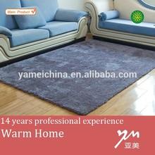 Commercial carpet tiles,baby play carpet mats,soundproof carpet floor tiles