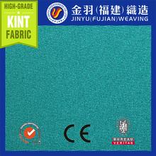 2015 NEW fashion Spandex Fabric/ fabric for garment