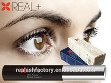 Beauty product for women REAL PLUS eyelash tonic/eyelash conditioner/eyelash growth