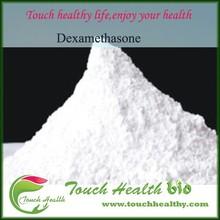 Touchhealthy supply veterinary antiflogistic, anti-allergic medicine, Dexamethasone injection. drug