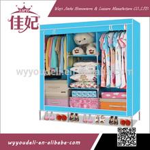 easy removable Christmas gift fancy pvc wardrobe deodorizer