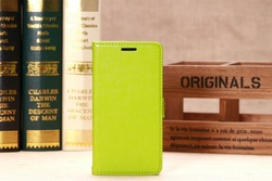 Retro book leather case for Explay neo,flip stand cover for Explay neo,for Explay neo case cover