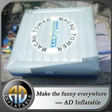 New latest big air bag cushion