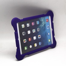 bumper drop proof case for ipad air 2