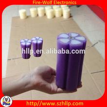 Fashion Manufacturer Ceramic Candle
