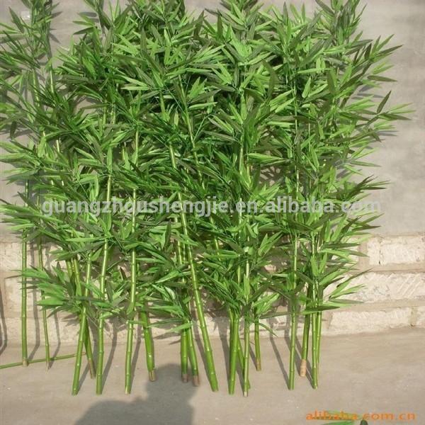 Q121307 Jardin Cl Ture En Bambou Pour La Vente Chine Fabricant B Ton De Bambou Pour La