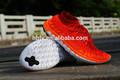 di marca a buon mercato scarpe da ginnastica da uomo sport scarpe da running con suola morbida scarpe da corsa da fabbrica